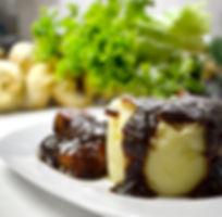 mediterranean restaurant | chania old town | taverna | gourmet cuisin | Manolis Pedinakis | tel 28210 57992 | Mεσογειακό εστιατόριο | Ταβέρνα | παλιά πόλη Χανιά