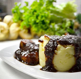 mediterranean restaurant   chania old town   taverna   gourmet cuisin   Manolis Pedinakis   tel 28210 57992   Mεσογειακό εστιατόριο   Ταβέρνα   παλιά πόλη Χανιά