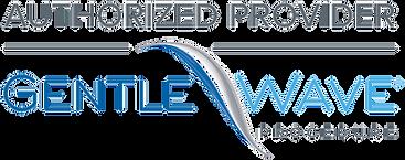 GW-GentleWave_Provider_Logo_Trans.png