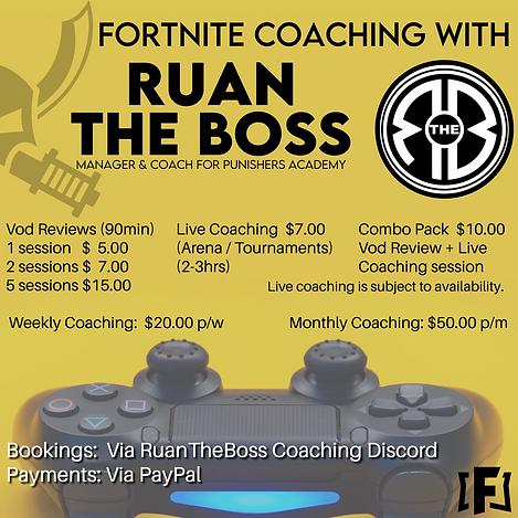 Coaching - Ruan.png