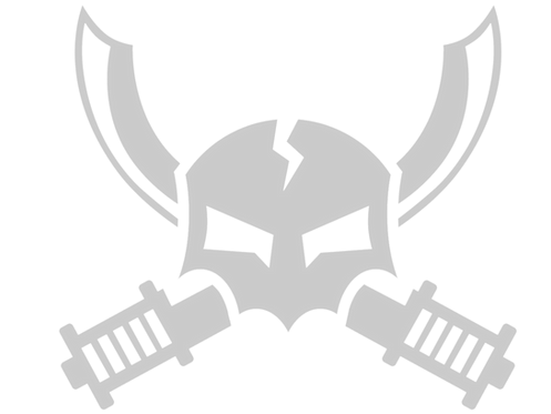 Logo Transparent2.png