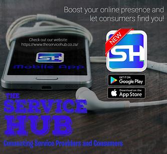 TSH Logo For Punishers Website.png