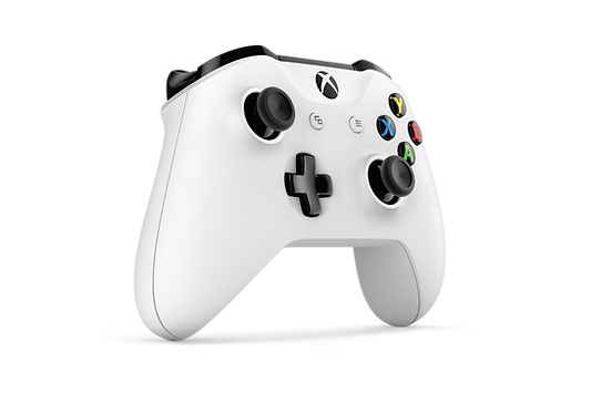 XboxOne2016_Cntrllr_ANL_TransBG_RGB.0.pn