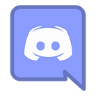 Discord Icon 1.png