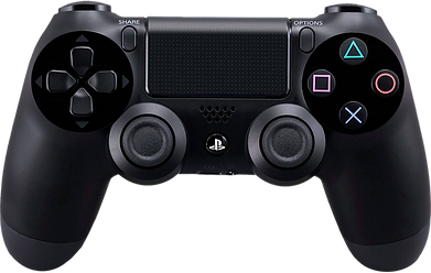 ds4_controller.png
