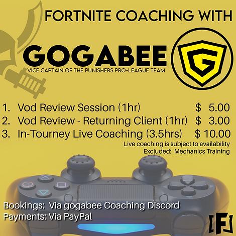Coaching - Gogabee.png