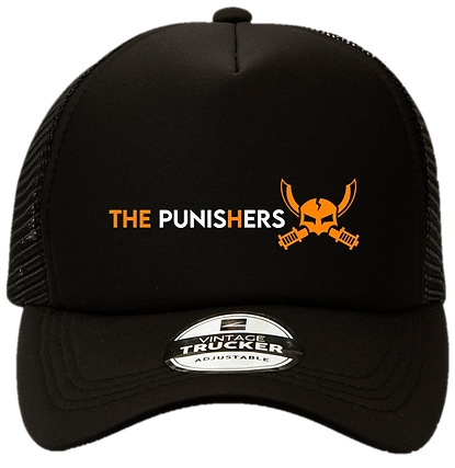 Punisher Caps.png