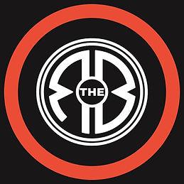 Ruan Logo Red.jpeg