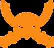 FinalPNG-Orange.png