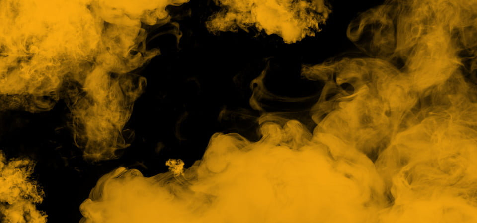 pngtree-yellow-smoke-background-psd-and-