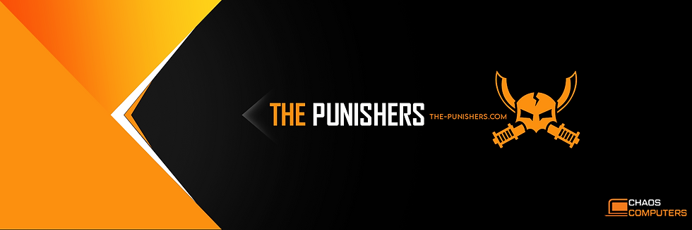 Punishers Banner (2.0).png