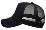 Punisher Caps (side).png