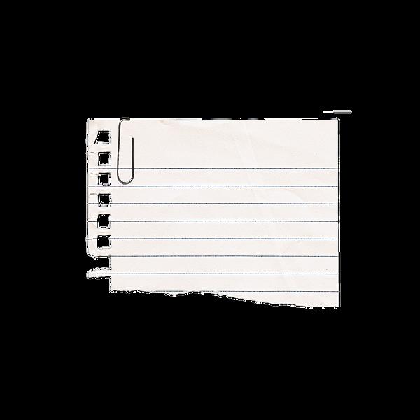 paper-3345203.png