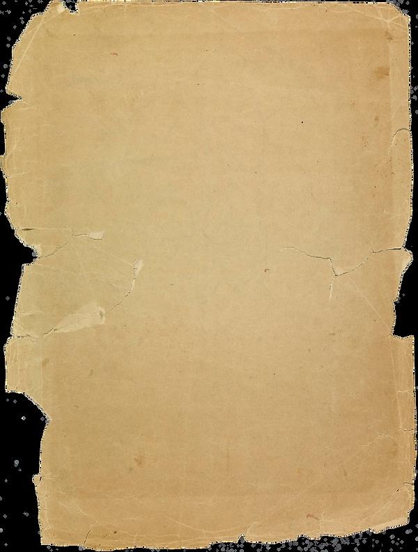 torn-paper-4063317.png