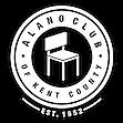 Alano-Club-Logo-White.png