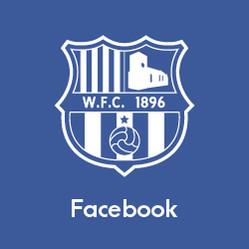 Winster F.C. Facebook