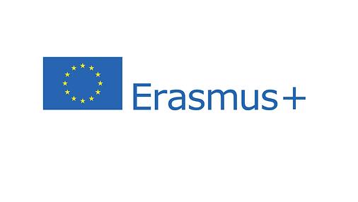 Erasmus_Logo_ej.png
