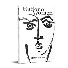 RationalWomen_book.jpg
