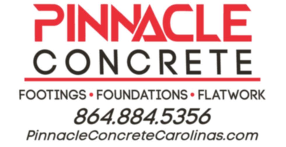Pinnacle Concrete LOGO-page-001.jpg