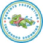 logo_PPCD_Circle.jpg