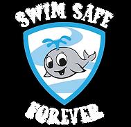 SwimSafeWebLogo-01.png