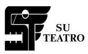 Su Teatro.png