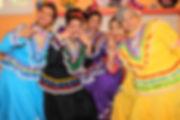 dancers fun revised.jpg