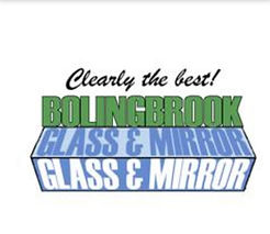 glass and mirror.jpg
