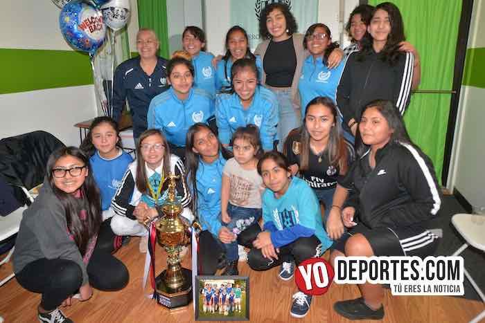 Cicero-Jaguars-Premier-Fiesta-de-Campeon