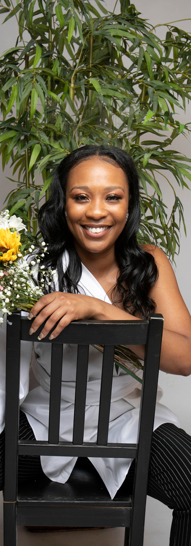 Angela Web Photography Florals by Cristol Clear Company