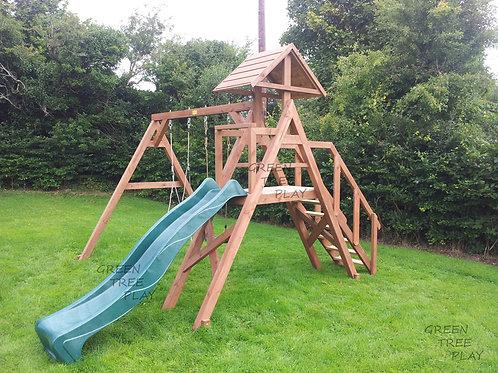 Swing&slide set (268)