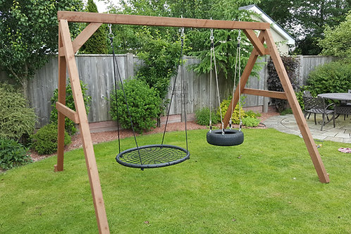 Nest and Tire Swing (283)