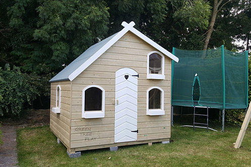 Wendy House (257)