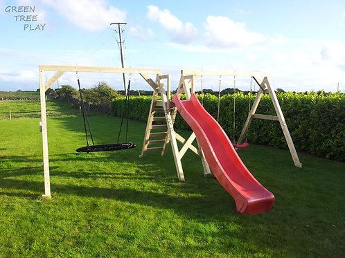 Swing & Slide set (275)