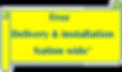 climbing frames Dublin, climbing frames Ireland, Climbing frames Cork, climbing frames Galway, wooden playhouses, wooden swings, playhouses for children, garden swing for kids, wooden play sets, wooden play centres for kids, hand made playhouses, children