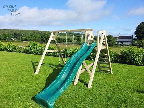 Swing&slide 10ft (269)