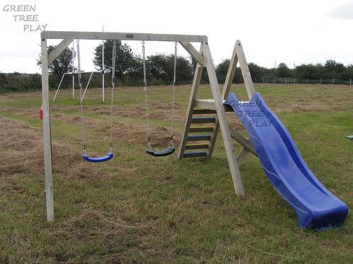 Swing&slide set(259)