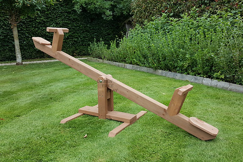 See-saw (266)