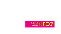 Ortsverband_Mechernich10 Kopie.png