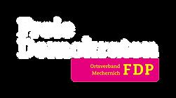 Ortsverband_Mechernich10 Kopie.png