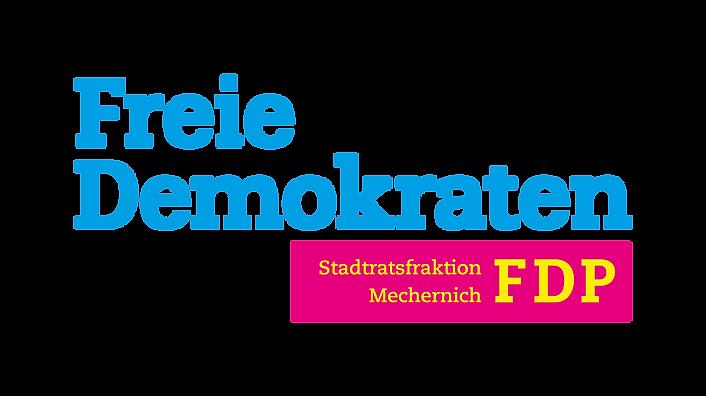 Stadtratsfraktion_Mechernich3.png