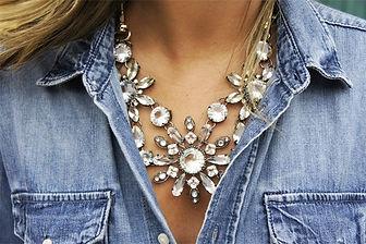 Denim-and-diamonds (2).jpg