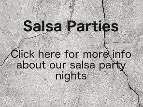 salsa parties