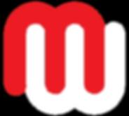 18285_Minnesota_Wholesalers_SP_01-3 logo