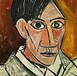 5-picasso-self-portrait.jpg