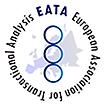 eata_logo_web2.png