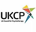UKCP logo.webp