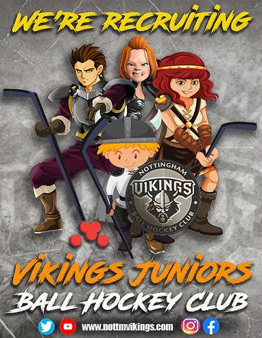 junior vikings recruitment.jpg