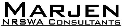MarJen Logo.png