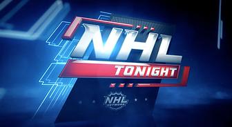 NHL tonight.png